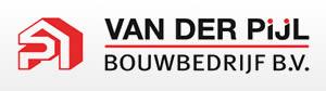Bouwbedrijf Gorinchem Van der Pijl